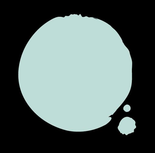 Skjermbilde 2020-01-27 kl. 14.04.50