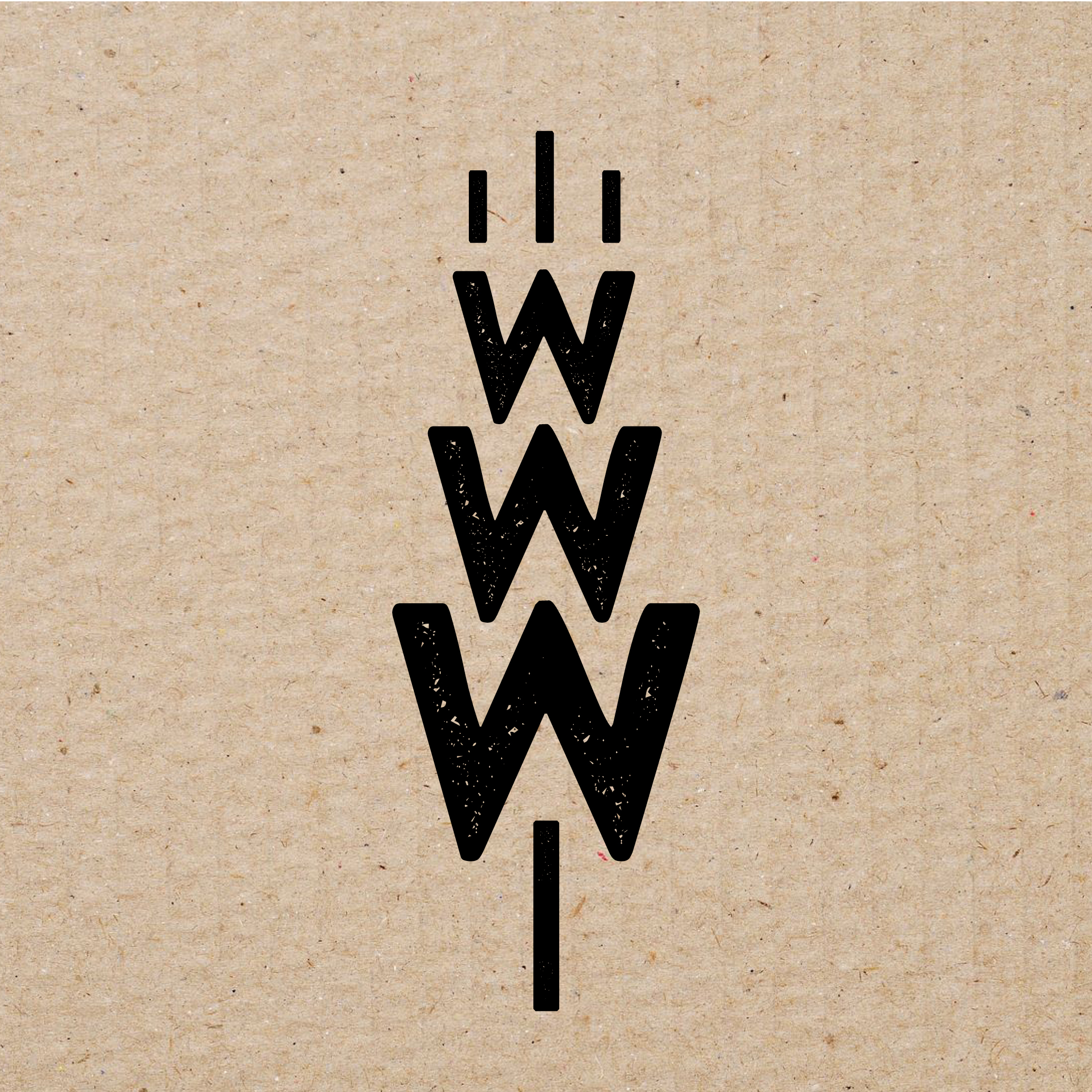 Westend ask-symbol