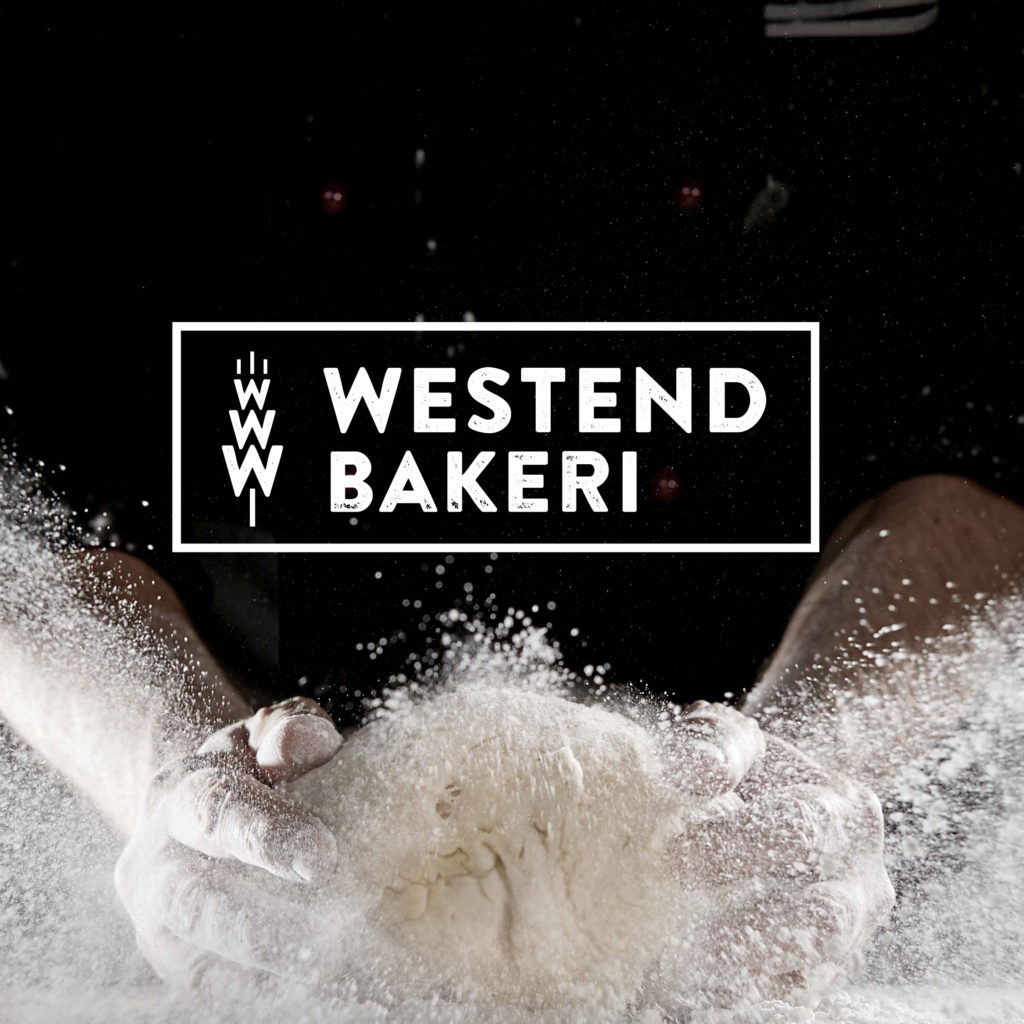 Westend Bakeri _logo